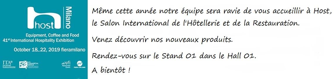 banner-host2019_300x250_fr.jpg