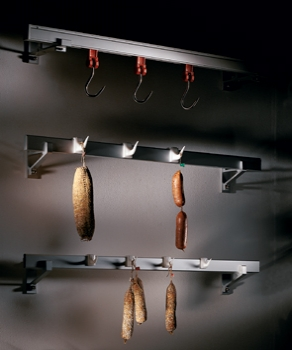 wall-mounted-ceiling-mounted-hooked-bars