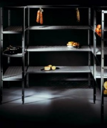 light-scaffalatura-leggera-per-celle-frigo