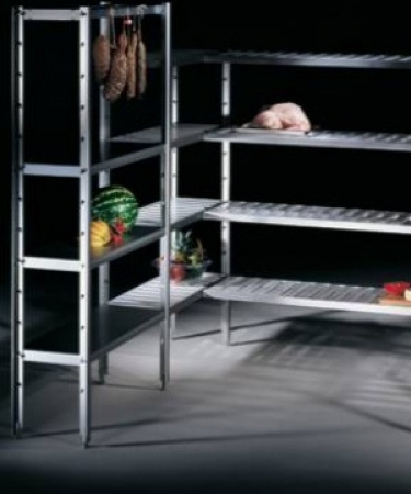 strong-shelving-high-loads