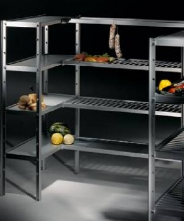classic-shelving-all-aluminium