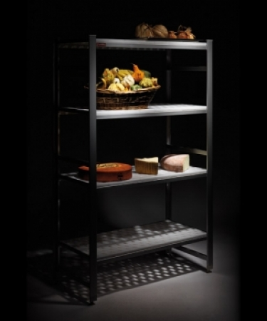 modular-shelving-for-cold-rooms