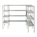 Example of Shelving D/F