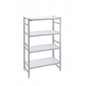 Shelving EK Single Module