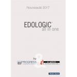EDOLOGIC - all in one - PRESENTOIR MULTIFONCTION, NOUVEAUTE 2017