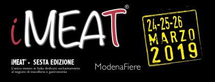 i-meat a.i. guidovie 2019