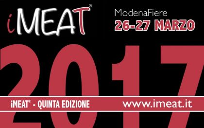 I-MEAT 2017