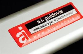 Guidovie